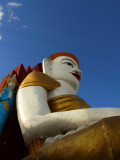 Buddha at an angle.jpg