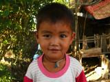 Nanthe child2.jpg