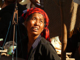 Market lady.jpg