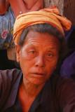 Portrait of an older woman.jpg