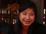 Cute smile.jpg