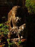Indein statue.jpg