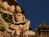 Statue Kakku 1.jpg
