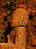 Statue Kakku 2.jpg