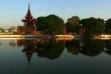 Reflection Mandalay.jpg