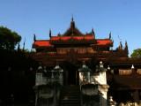 Shwesandaw kyaung .jpg