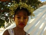 Thanaka girl.jpg