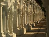 Kuthodaw marble.jpg