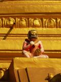 Kuthodaw detail.jpg