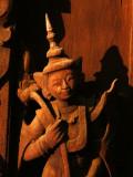 Door carving Shwe In Bin Kyaung.jpg