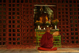 Monk in front of buddha.jpg