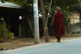 Monks district Mandalay.jpg