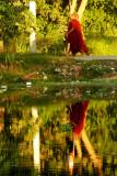 Two monks in Mandalay.jpg