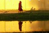 Monks district Mandalay 2.jpg