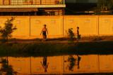 Sunset yellow wall 1.jpg