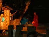 Monk with binder Mandalay.jpg