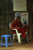 Monk reading.jpg