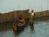 Fisherman near U Bein.jpg