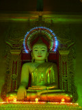 Greenish buddha.jpg