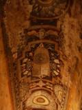 Ceiling temple near U Bein.jpg