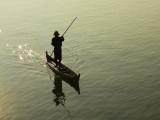 Lone fisherman.jpg