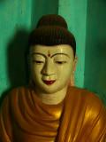 Statue in temple U Bein.jpg