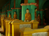 Inside temple U Bein 1.jpg