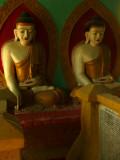 Inside temple U Bein 2.jpg