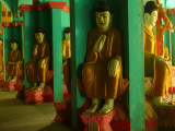 Inside temple U Bein 3.jpg