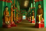 Inside temple U Bein 5.jpg