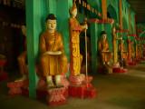 Inside temple U Bein 6.jpg