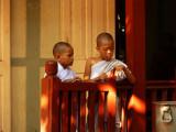 Two novices at Maha Ganayon.jpg