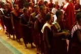 Line up Maha Ganayon 2.jpg