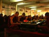 Lunch Maha Ganayon.jpg