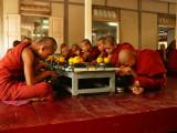 Monks at lunch Maha Ganayon.jpg
