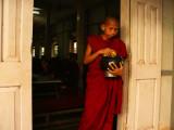 Novice in doorway Maha Ganayon.jpg