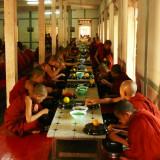 Lunch Maha Ganayon 1.jpg