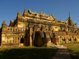 Temple at Inwa.jpg