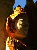 Statue at Inwa.jpg