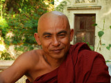 Monk at Sagaing.jpg