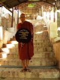 On the climb of Sagaing.jpg