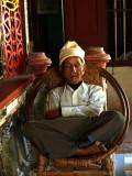 Caretaker Sagaing.jpg