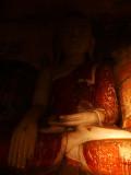 Hidden buddha Hpo.jpg