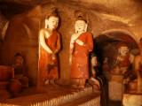 One cave at Hpo Win Daung.jpg