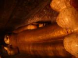 Reclining buddha Hpo.jpg