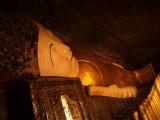 Reclining buddha Hpo Win Daung Caves.jpg