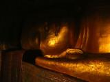 Glowing in the dark buddha Hpo.jpg