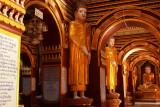 Inside Thanboddhay.jpg