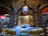 600000 buddhas in one temple.jpg