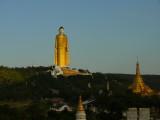 Buddha rama near Monywa.jpg